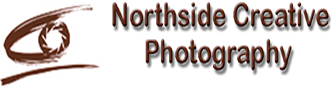 Northside Creative Photography