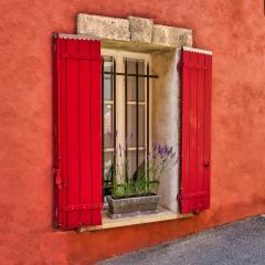 My_French_Window - Jennifer Gordon