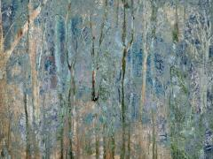 Painted Forest - Jan Glover