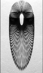 Slinky owl - Guy Machan